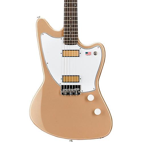 Harmony Silhouette Electric Guitar