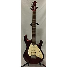 OLP Silitouette Solid Body Electric Guitar