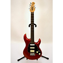 Sterling by Music Man Silo 30 Solid Body Electric Guitar