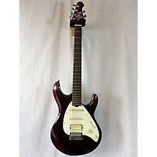 OLP Siloutte Solid Body Electric Guitar