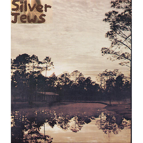 Alliance Silver Jews - Starlite Walker