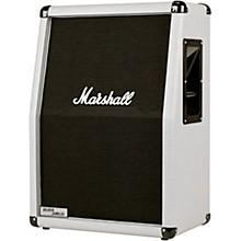 Marshall Silver Jubilee 140W 2x12 Vertical Slant Extension Guitar Speaker Cabinet Level 1