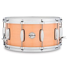 Gretsch Drums Silver Series Maple Snare Drum