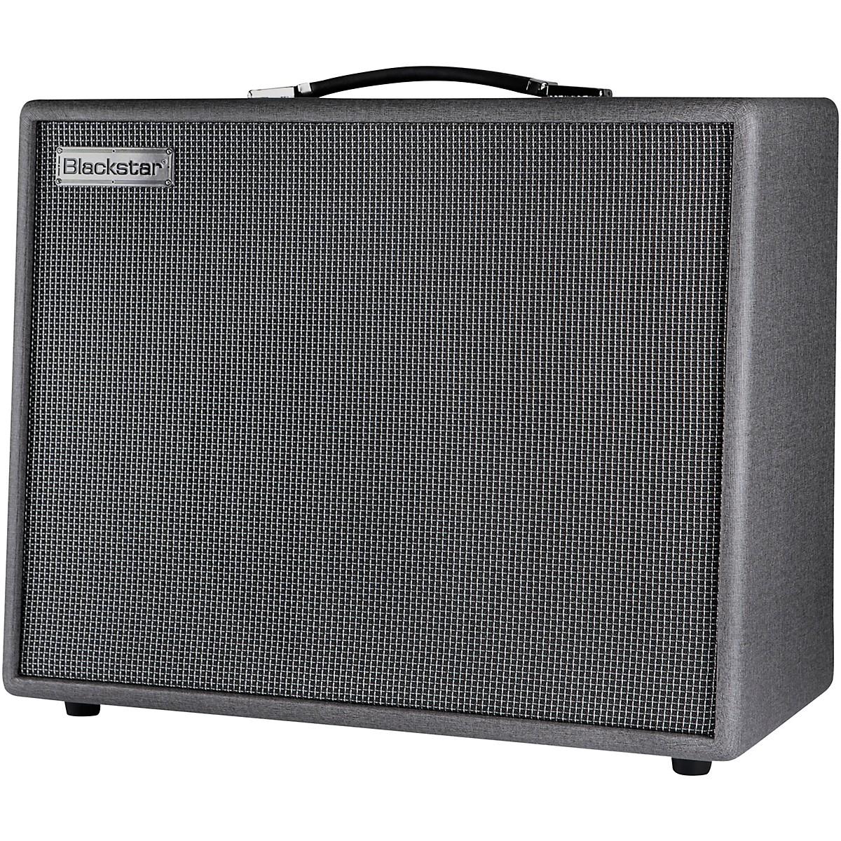 Blackstar Silverline Deluxe 100W Guitar Combo Amp