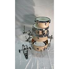 TAMA Silverstar Cocktail-JAM Drum Kit