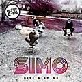 Alliance Simo - Rise & Shine thumbnail