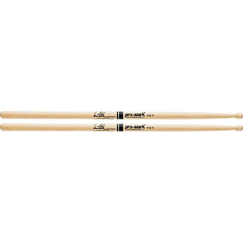 PROMARK Simon Phillips Autograph Series Drumsticks