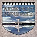 Alliance Simple Minds - Waterfront thumbnail