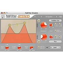 FabFilter | Guitar Center