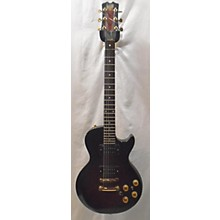Hondo Single 11 Solid Body Electric Guitar