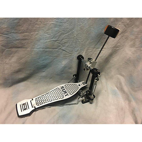 Mapex Single Bass Drum Pedal Single Bass Drum Pedal