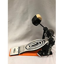 Orange County Drum & Percussion Single Bass Drum Pedal Single Bass Drum Pedal