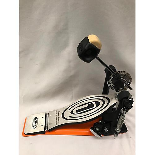 Orange County Drum & Percussion Single Bass Drum Pedal Single Bass Drum Pedal
