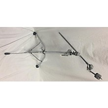 Sound Percussion Labs Single Braced Boom Cymbal Stand