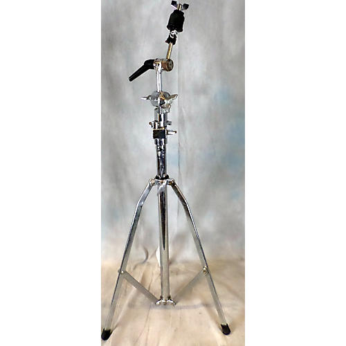 DW Single Braced Cymbal Stand