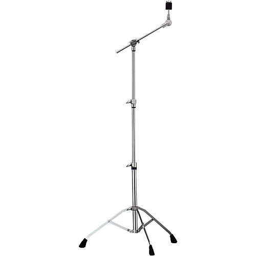 Yamaha Single Braced Medium Weight Boom Cymbal Stand