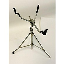Miscellaneous Single Braced Snare Stand