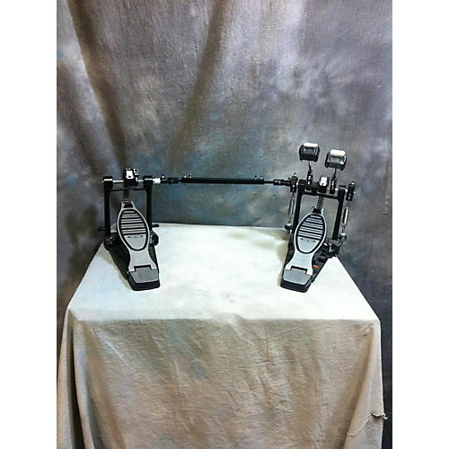 Groove Percussion Single Chain Double Bass Drum Pedal