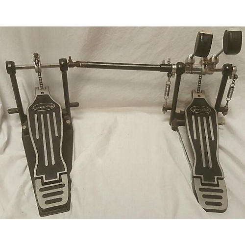 PDP by DW Single Chain Double Pedal Double Bass Drum Pedal