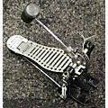 PDP by DW Single Chain Single Bass Drum Pedal thumbnail