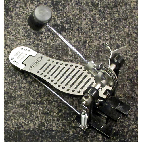 PDP by DW Single Chain Single Bass Drum Pedal