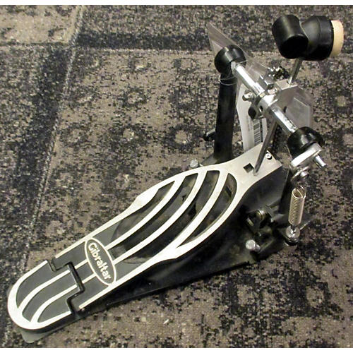 Gibraltar Single Chain Single Bass Drum Pedal