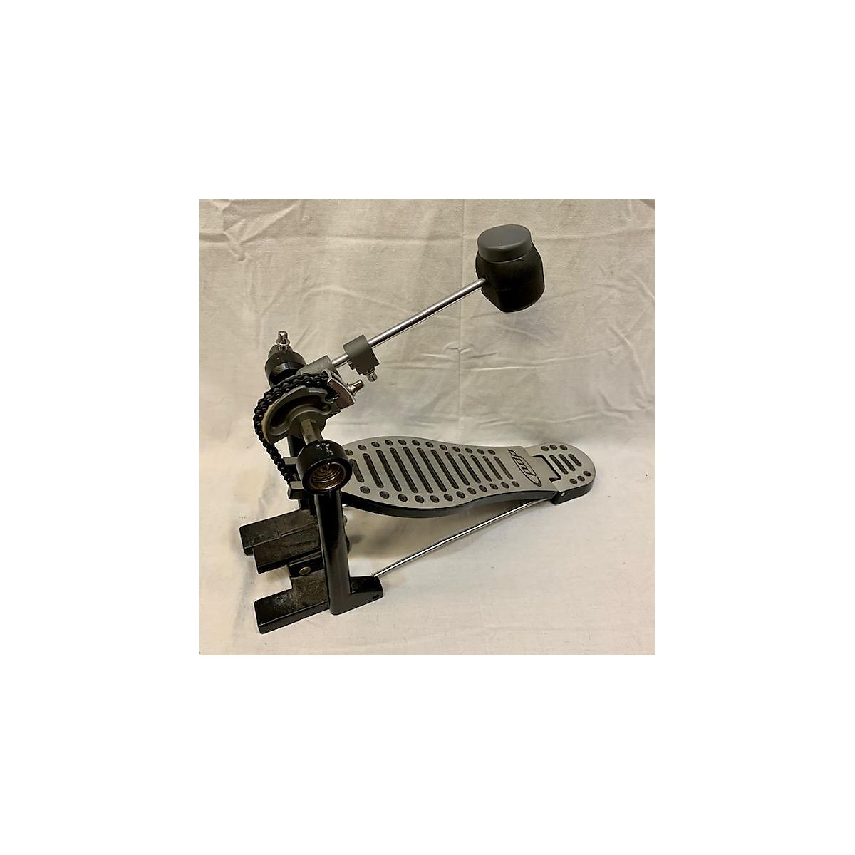 PDP by DW Single-Chain Single Bass Drum Pedal