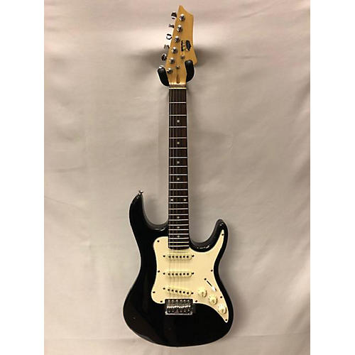AXL Single Coil Solid Body Electric Guitar