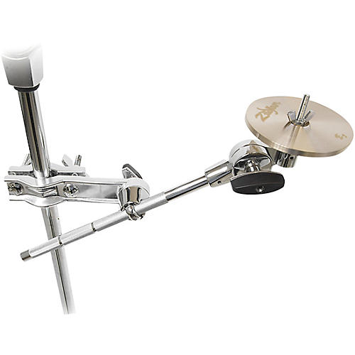 Zildjian Single Crotale Holder with Clamp