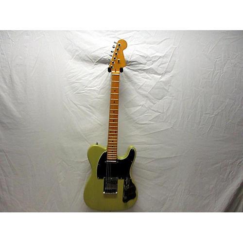 SX Single Cut Solid Body Electric Guitar