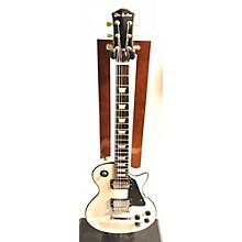 Glen Burton Single Cut Solid Body Electric Guitar