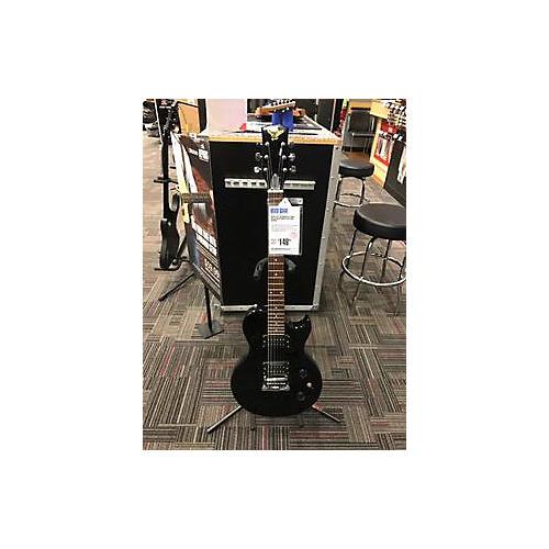 S101 Guitars Single Cut
