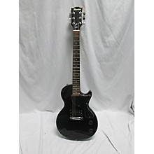 Maestro Single Cutaway Solid Body Electric Guitar