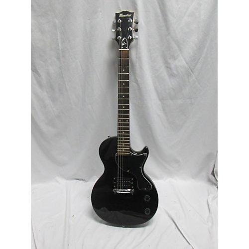 Maestro Single Cutaway Solid Body Electric Guitar