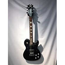 Keith Urban Single Cutaway Solid Body Electric Guitar
