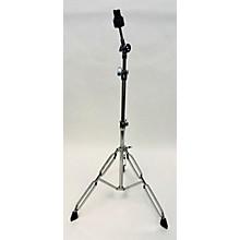 SPL Single Cymbal Stand