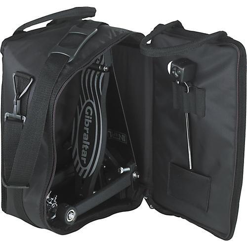 Gibraltar Single Drum Pedal Carrying Bag