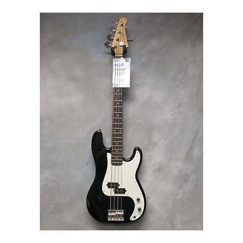Crate Single Electric Bass Guitar