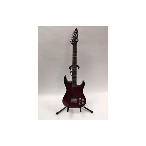 Shadow Single Humbucker Solid Body Electric Guitar