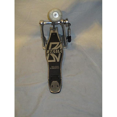 TAMA Single Kick Pedal Single Bass Drum Pedal