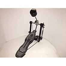 Mapex Single Kick Single Bass Drum Pedal