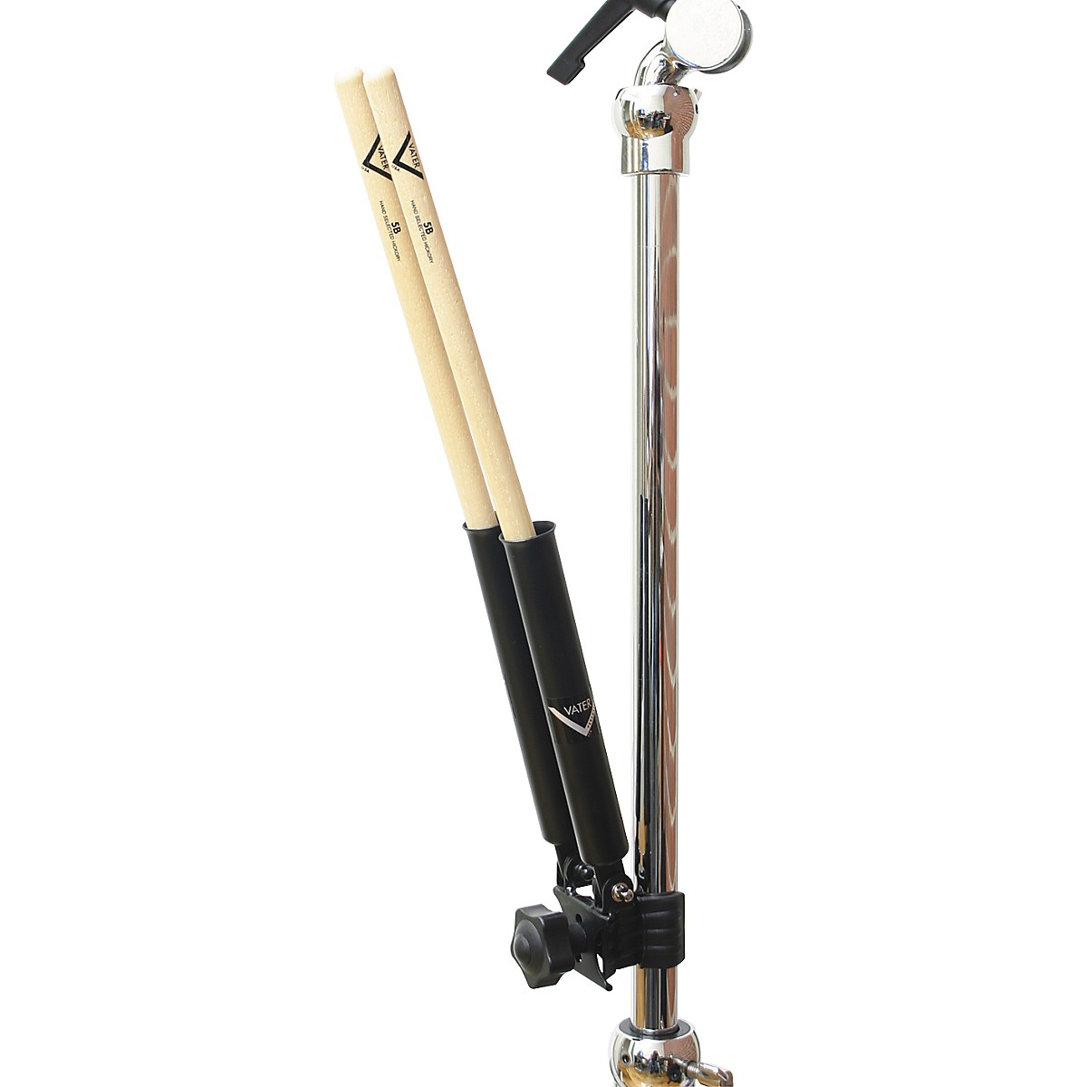 Vater Single-Pair Drum Stick Holder