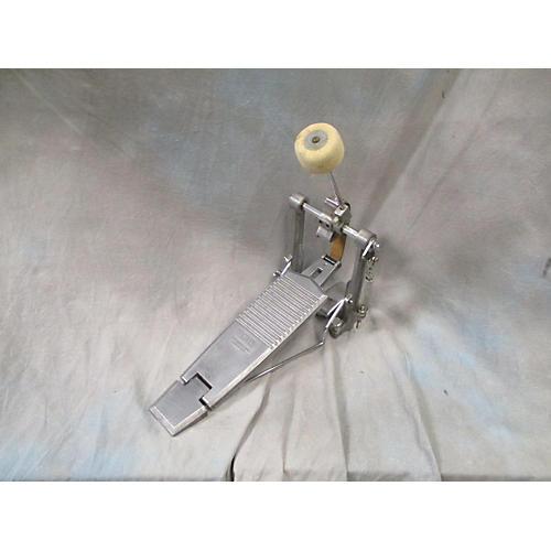 Yamaha Single Pedal (strap) Single Bass Drum Pedal