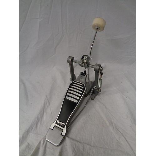 Yamaha Single Single Bass Drum Pedal