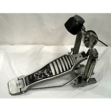 Yamaha Single Single Bass Drum Pedal