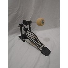 Miscellaneous Single Single Bass Drum Pedal