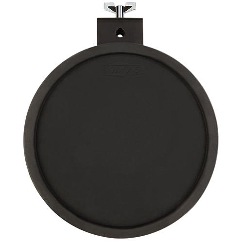 Simmons Single Zone Snare/Tom Pad