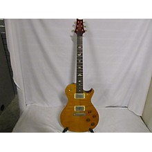 PRS Singlecut 10 Top Solid Body Electric Guitar