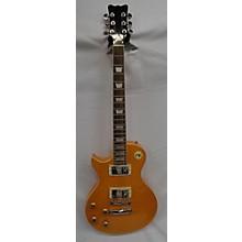 Miscellaneous Singlecut Solid Body Electric Guitar