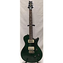PRS Singlecut Solid Body Electric Guitar